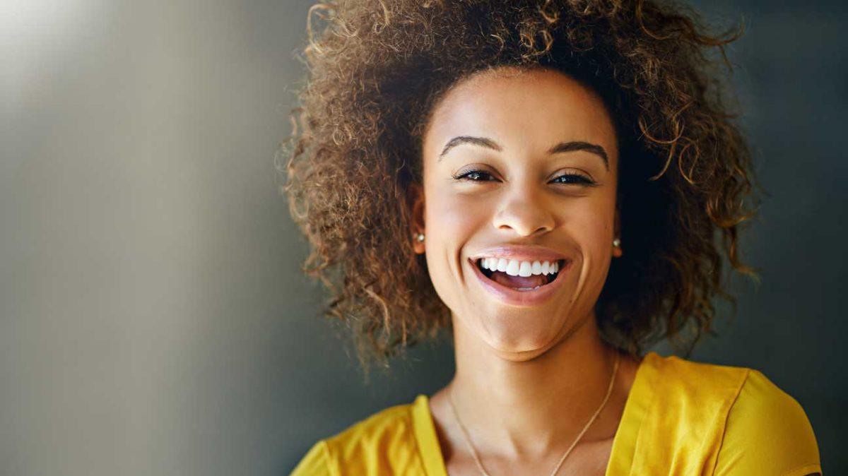 teeth-1200x674.jpg